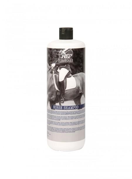 Шампунь для коней Harry's Horse 1 л Фото