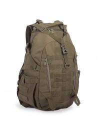 Рюкзак тактичний штурмовий SILVER KNIGHT 40 літрів