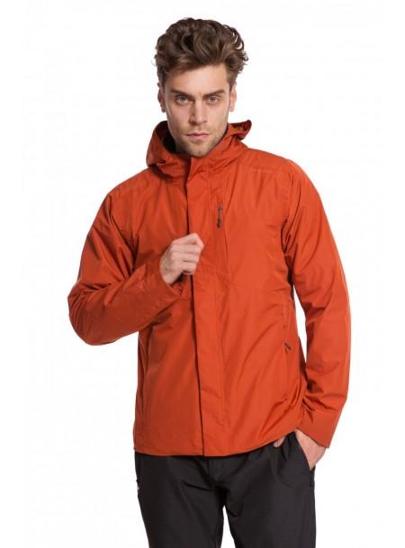Чоловіча куртка Craghoppers з капюшоном Фото