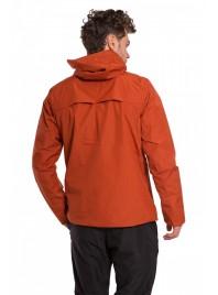 Куртка чол. Craghoppers 761