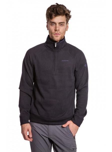 Чоловічий пуловер від бренду Craghoppers Фото