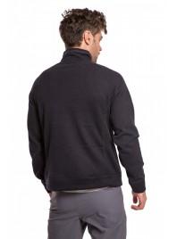 Пуловер чол. Craghoppers 1225