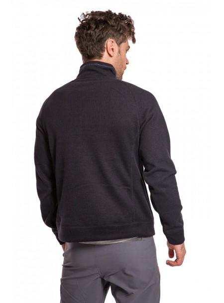 Чоловічий пуловер Craghoppers Фото