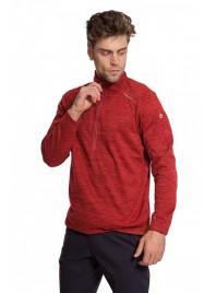 Пуловер чол. Craghoppers 1250