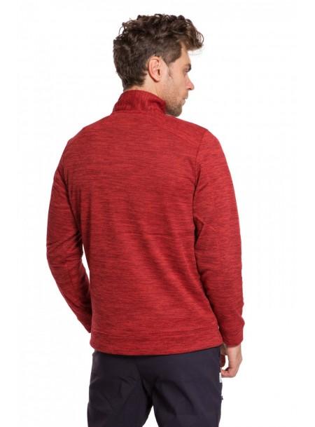 Чоловічий пуловер з м'якого поліестеру Craghoppers Фото