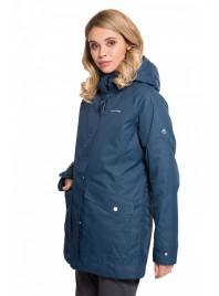 Куртка жін. Craghoppers 1008