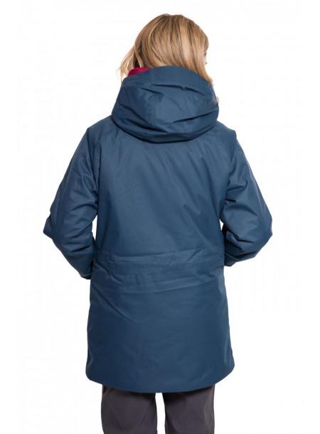 Жіноча куртка Craghoppers Фото