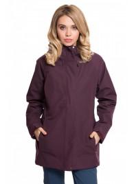 Осіння куртка для жінок від компанії Craghoppers Фото