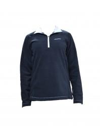 Пуловер жен. Craghoppers 800