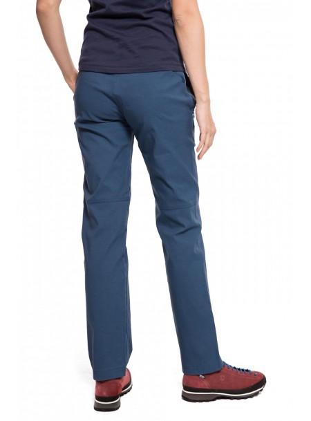 Жіночі щільні штани Craghoppers для активного відпочинку Фото