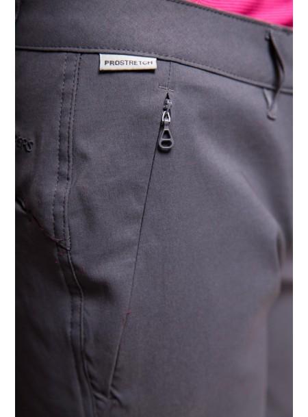 Штани жіночі легкі для прогулянок від Craghoppers Фото