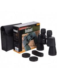 Бінокль BUSHNELL 7х50 з комплектним чохлом від фірми Zelart Фото