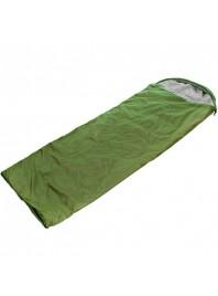Спальний мішок ковдра з капюшоном