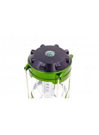 Ліхтар кемпінговий світлодіодний TY-0999