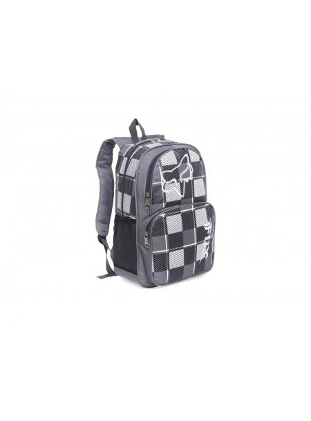 Рюкзак міський FOX Lomer Фото