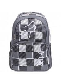 Рюкзак міський FOX
