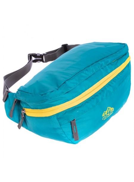 Рюкзак-сумка на пояс V-35л COLOR LIFE Фото