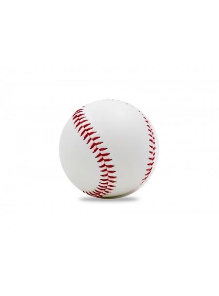 М'яч для гри в бейсбол Фото