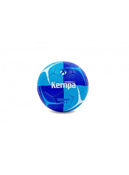 М'яч для гри в гандбол KEMPA Фото
