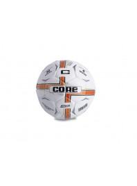 М'яч для футзалу №4 Grain PU CORE ATTACK