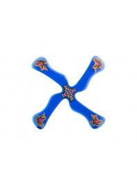 Бумеранг Фрисбі Frisbee Boomerang Фото