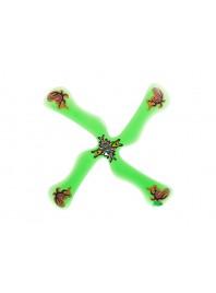 Бумеранг Фрисбі Frisbee Boomerang