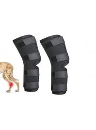 Бандаж для задніх або передніх лап собак Kyncilor