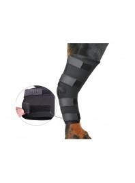 Бандаж для задних или передних лап собак Kyncilor