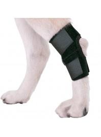 Стабилизатор - фиксатор для задних лап собак Kyncilor