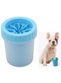 Ємність для миття лап лапомойка Pet feet washer Small