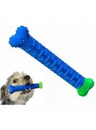 Самоочисна зубна щітка для собак ChewBrush